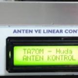 otomatik antenseçici