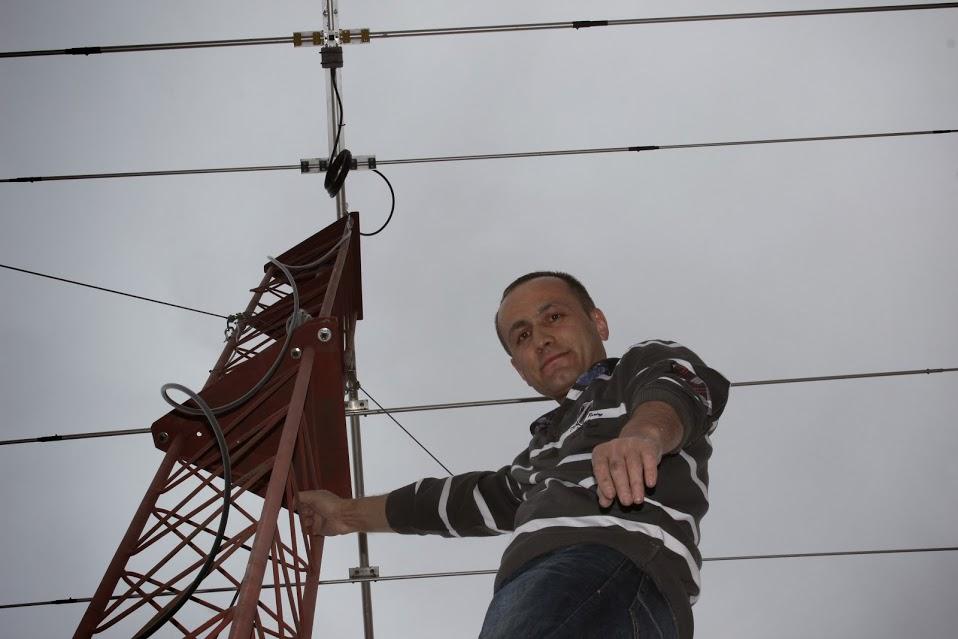 anten-kulesi
